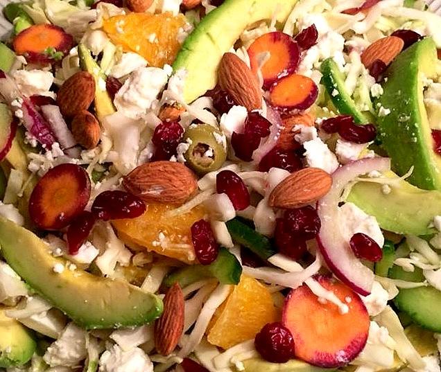 salat-fad-e1436037597936ny