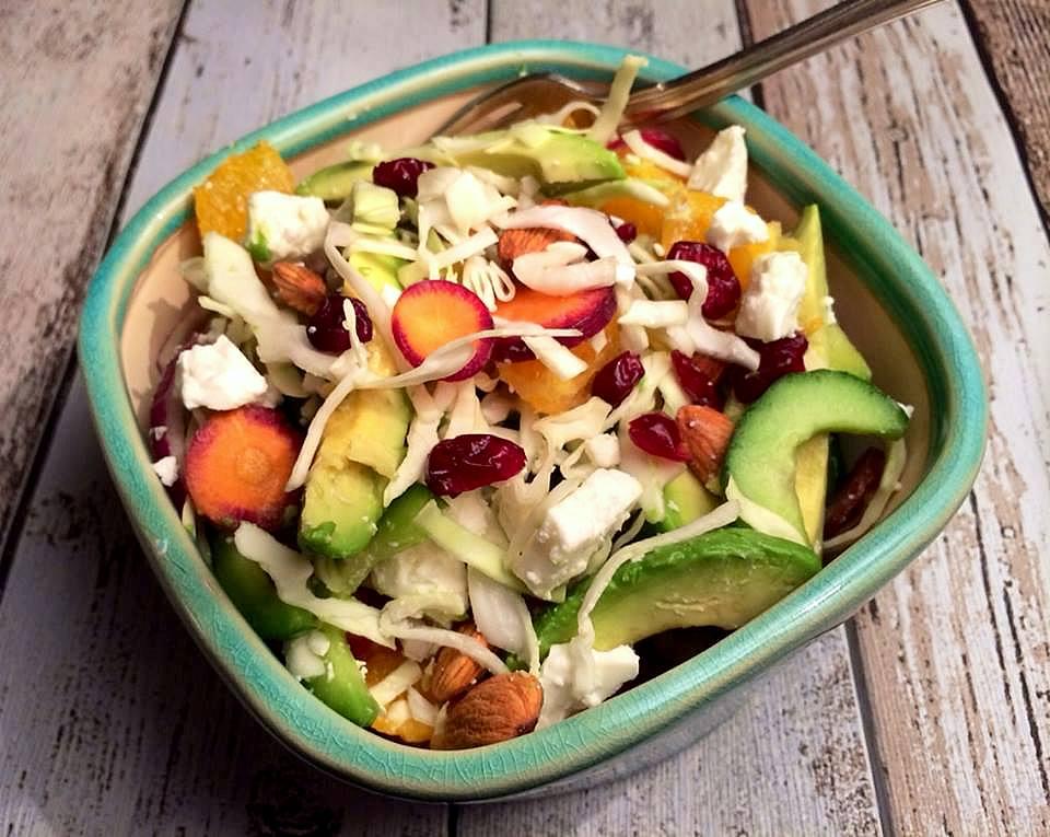 salat-skrå2