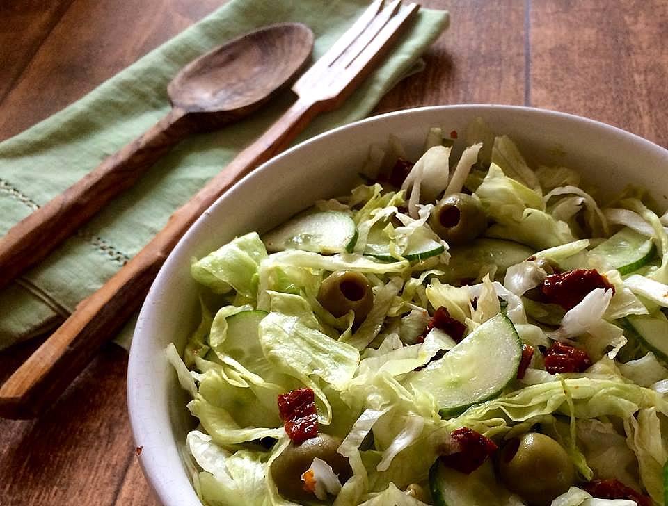 kote-salat 48