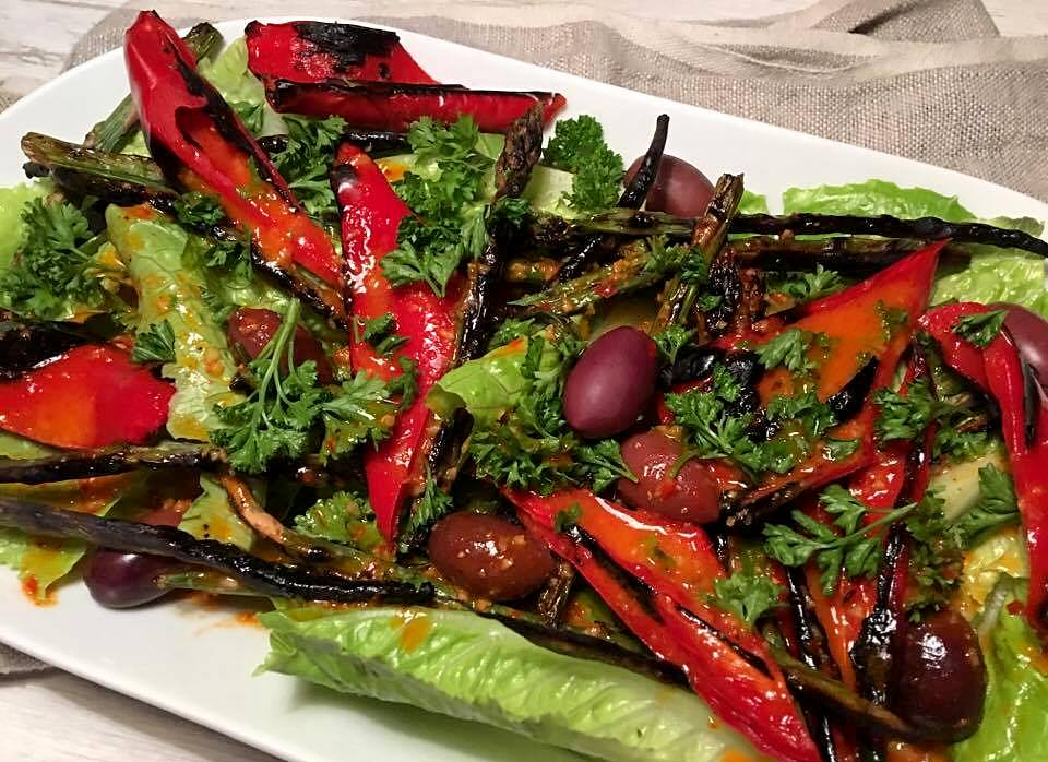 grillet-salat-re