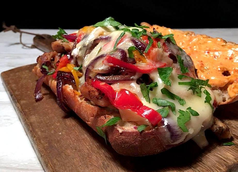 sandwich2-rere