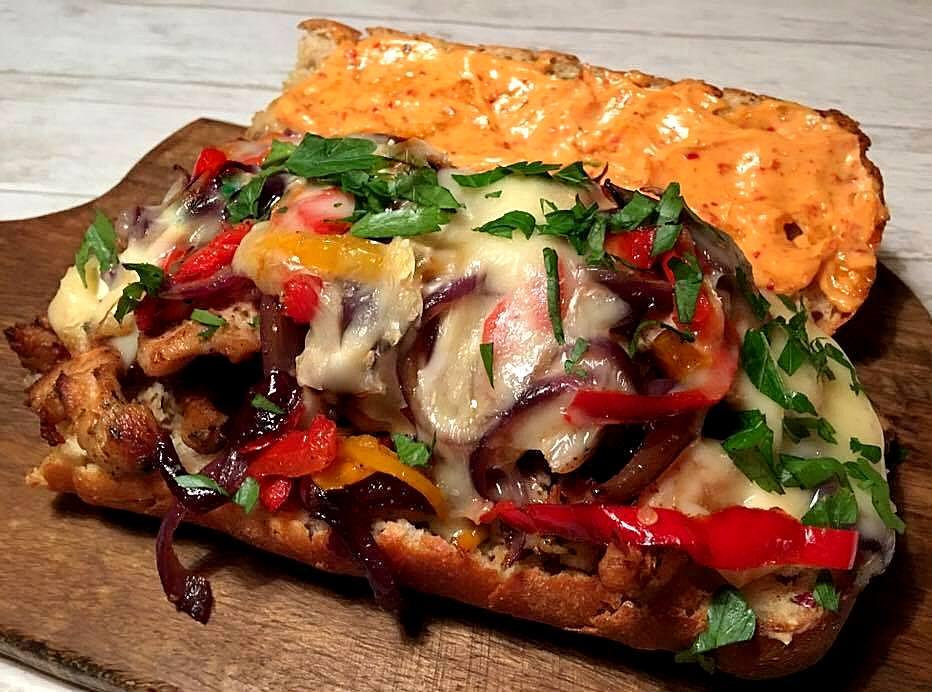 sandwich3-rere