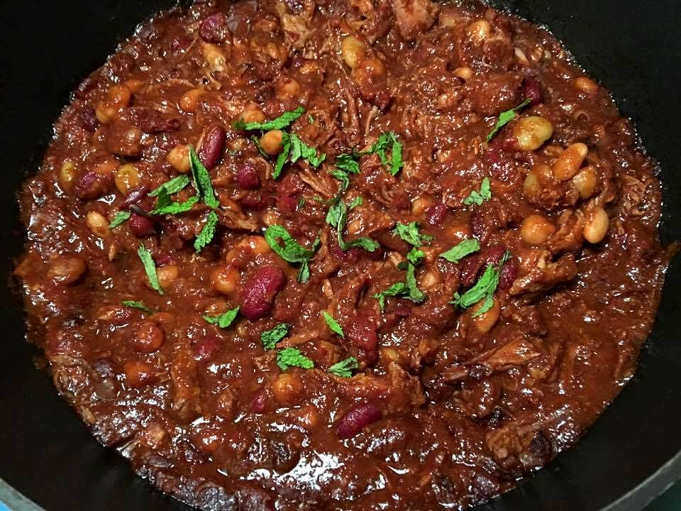 chili-i-gryden-re