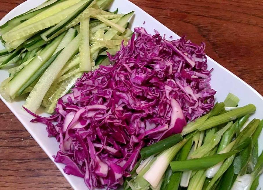 groent-re