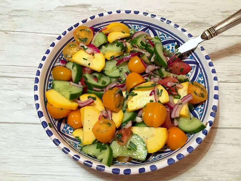 roastbeef-salat-re