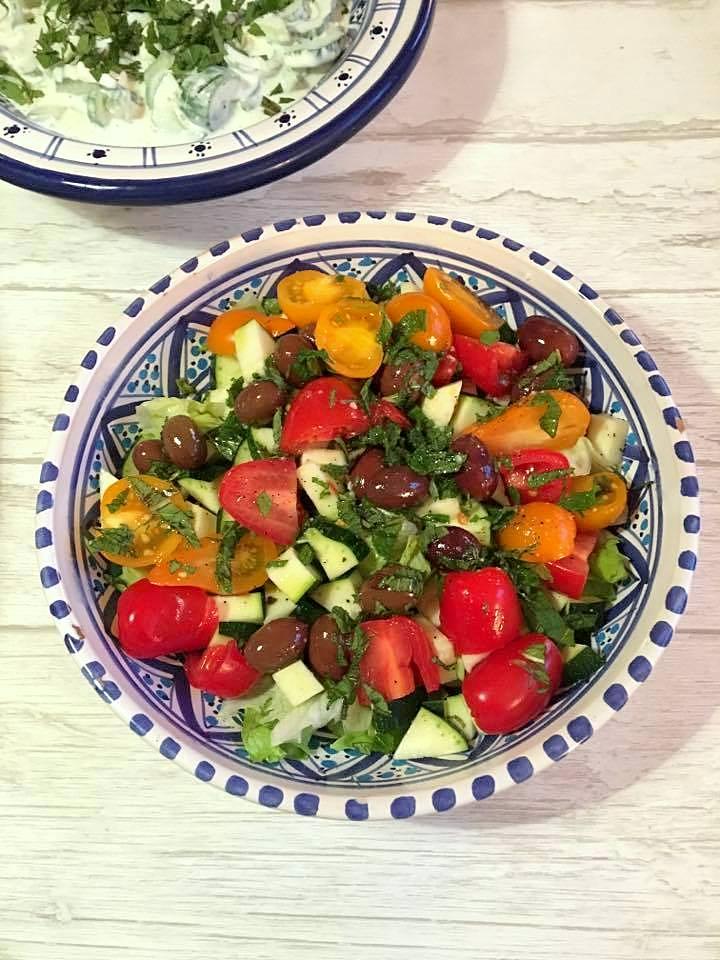 blandet-salat-mv