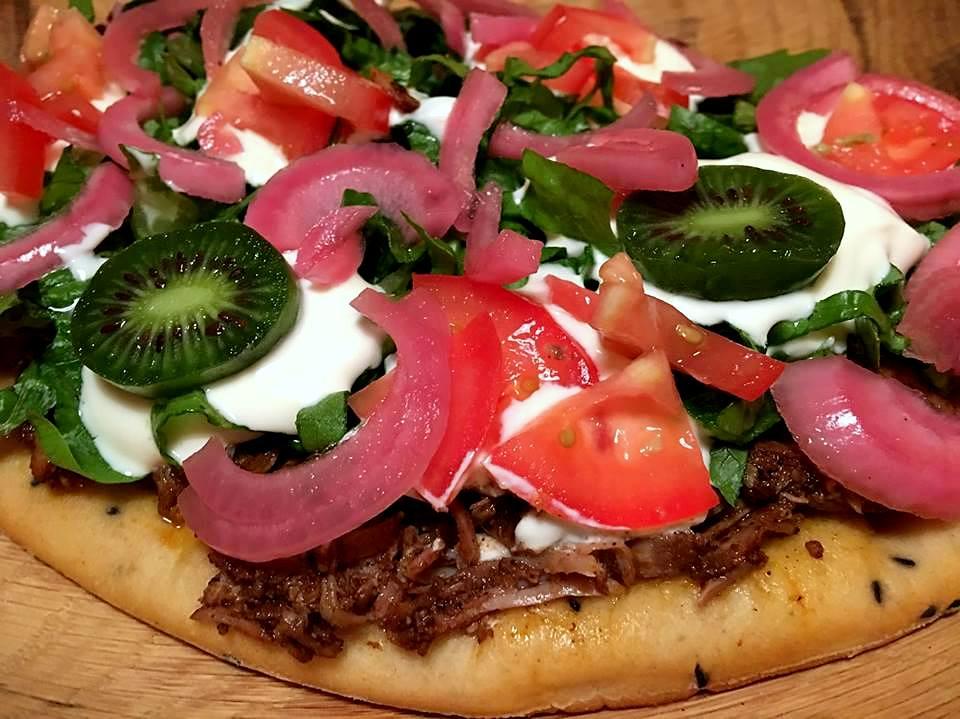 kebab-ish-taet-mv
