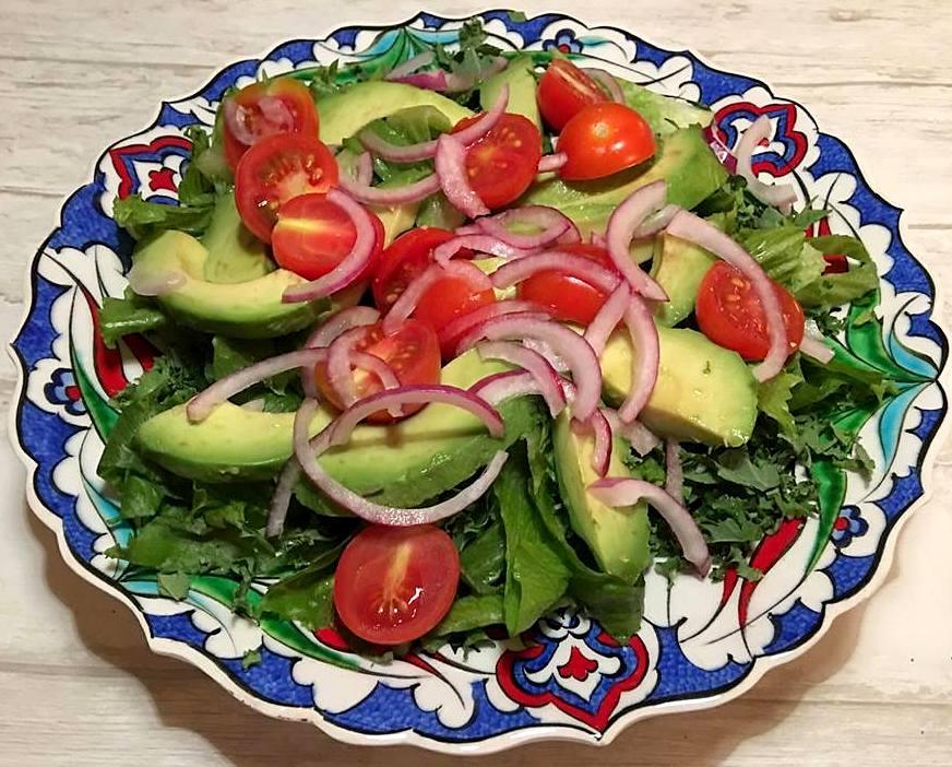 salat-til-kyllingepande-mv