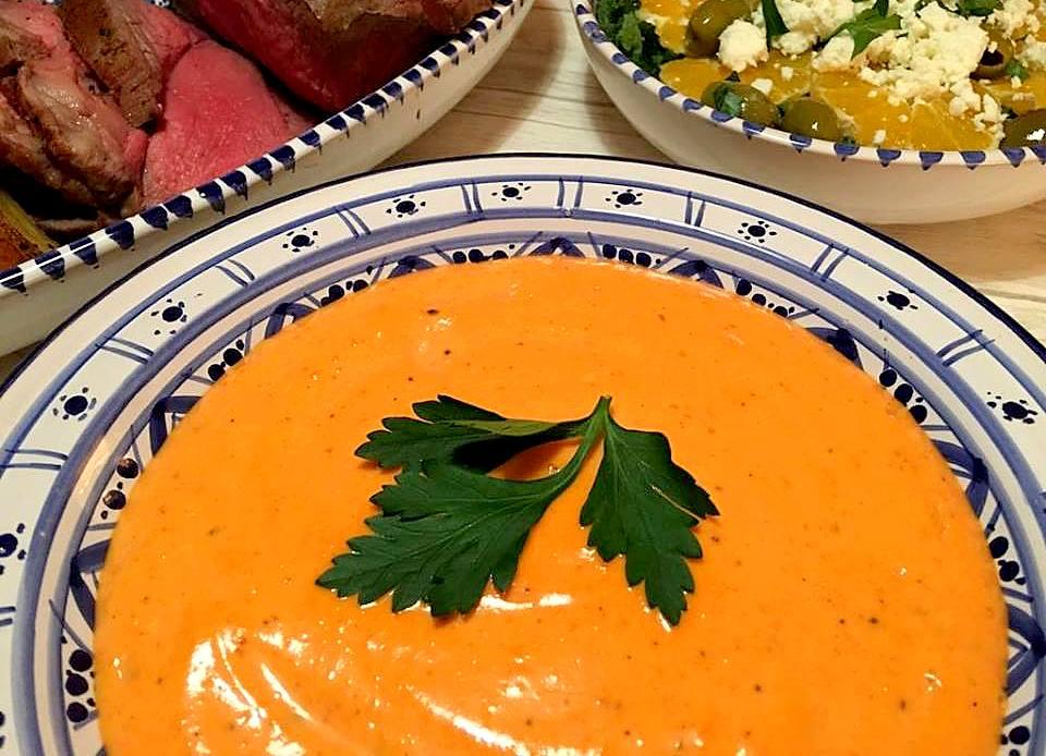 aioli-med-grillet-peberfrugt-mm