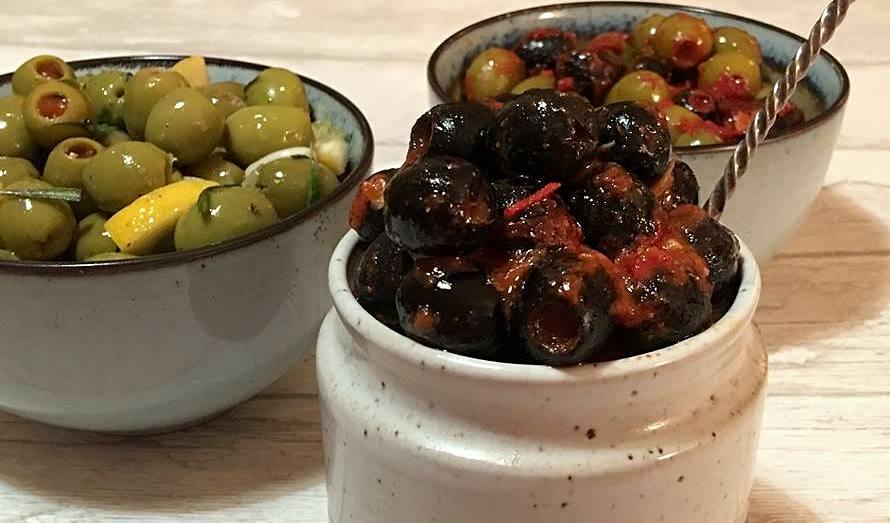 oliven-appelsin-mm