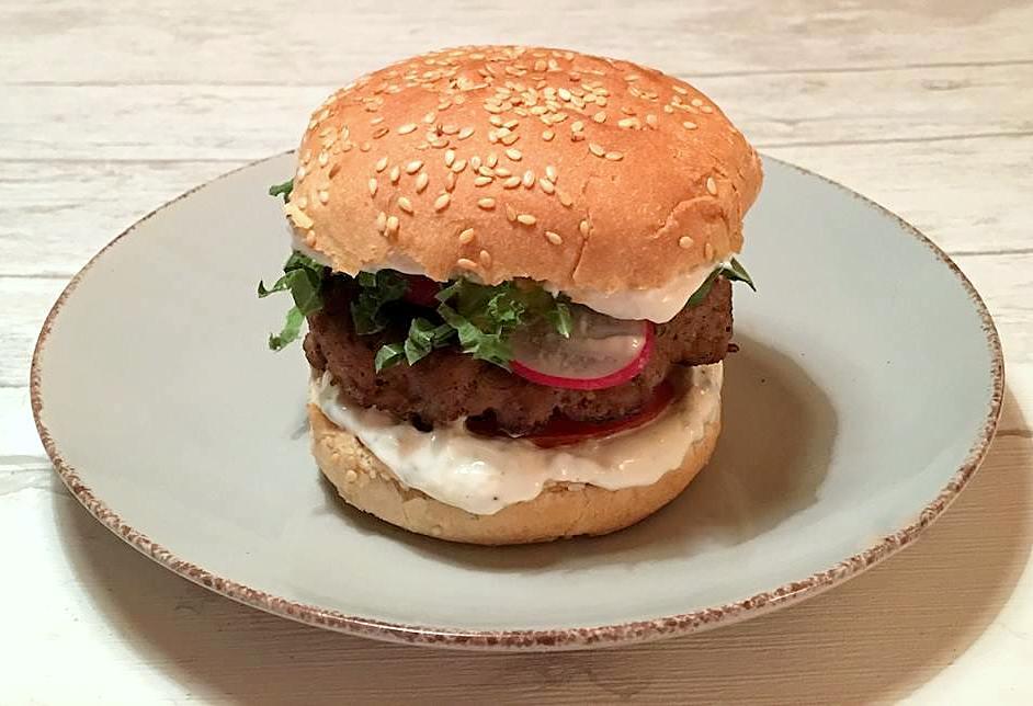fynsk-burger-2-mv