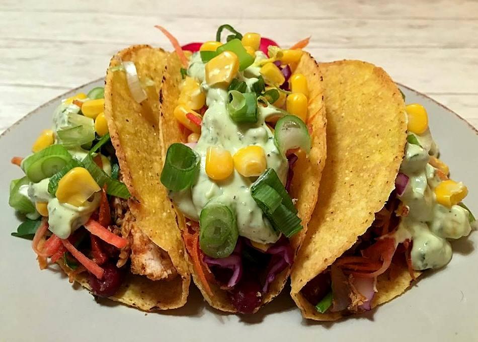 taco-med-kylling-og-kidney-mm