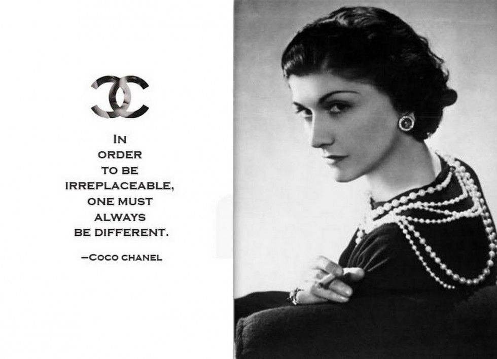 Coco-Chanel-elegance-Quote