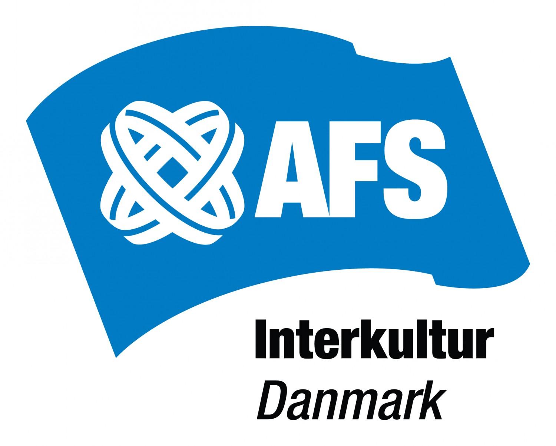 afs_logo-denmark