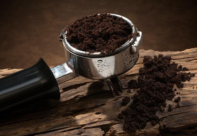 kaffe2