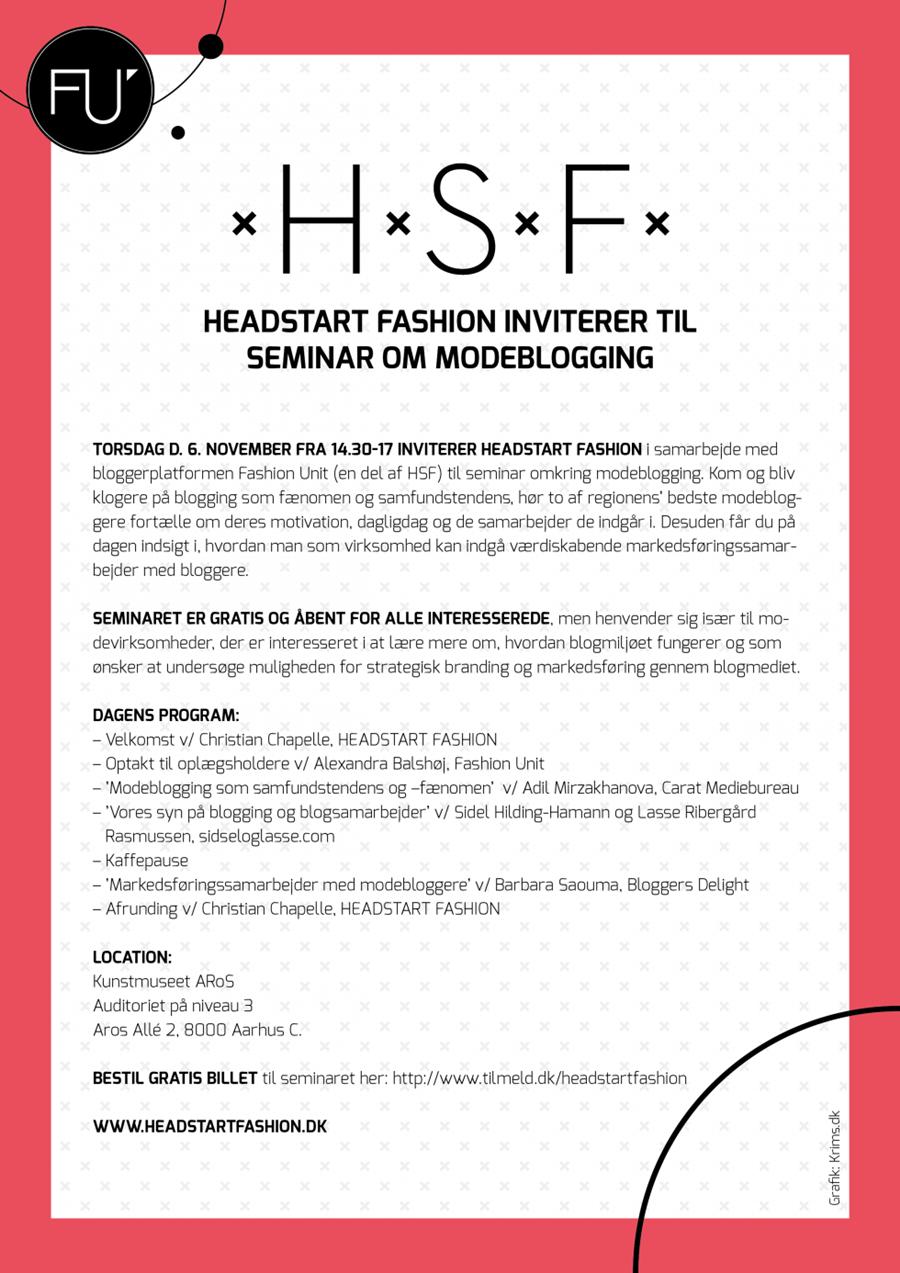 201410_Invitation_HSF