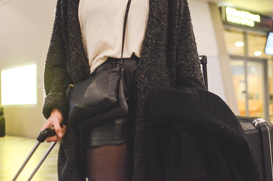 rejse til australien blogger