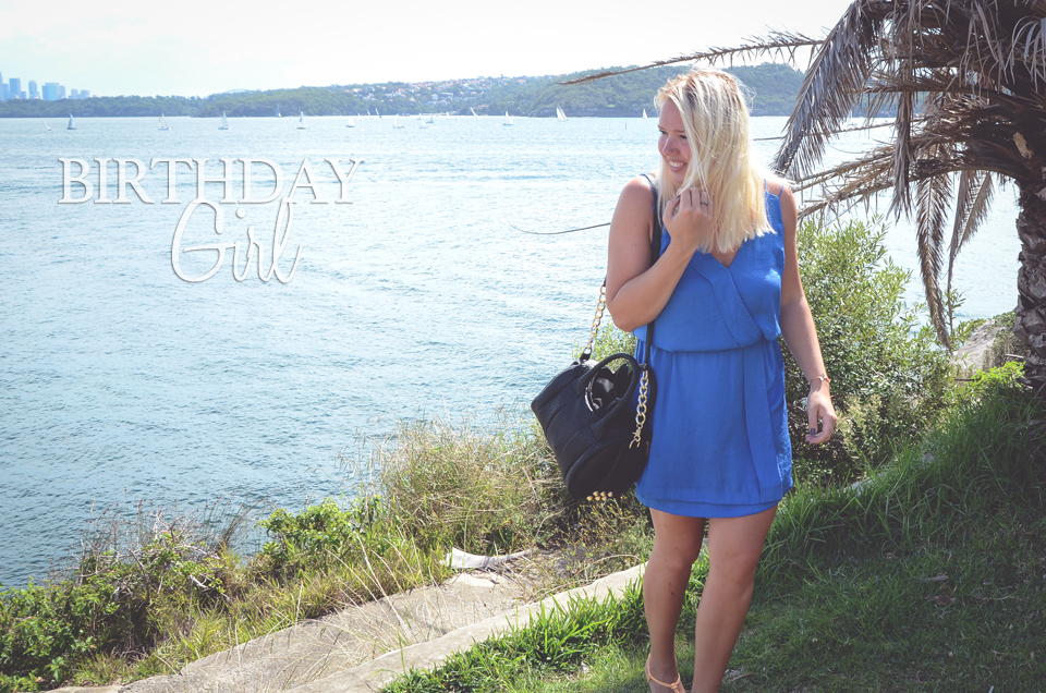 joanna 21 birthday