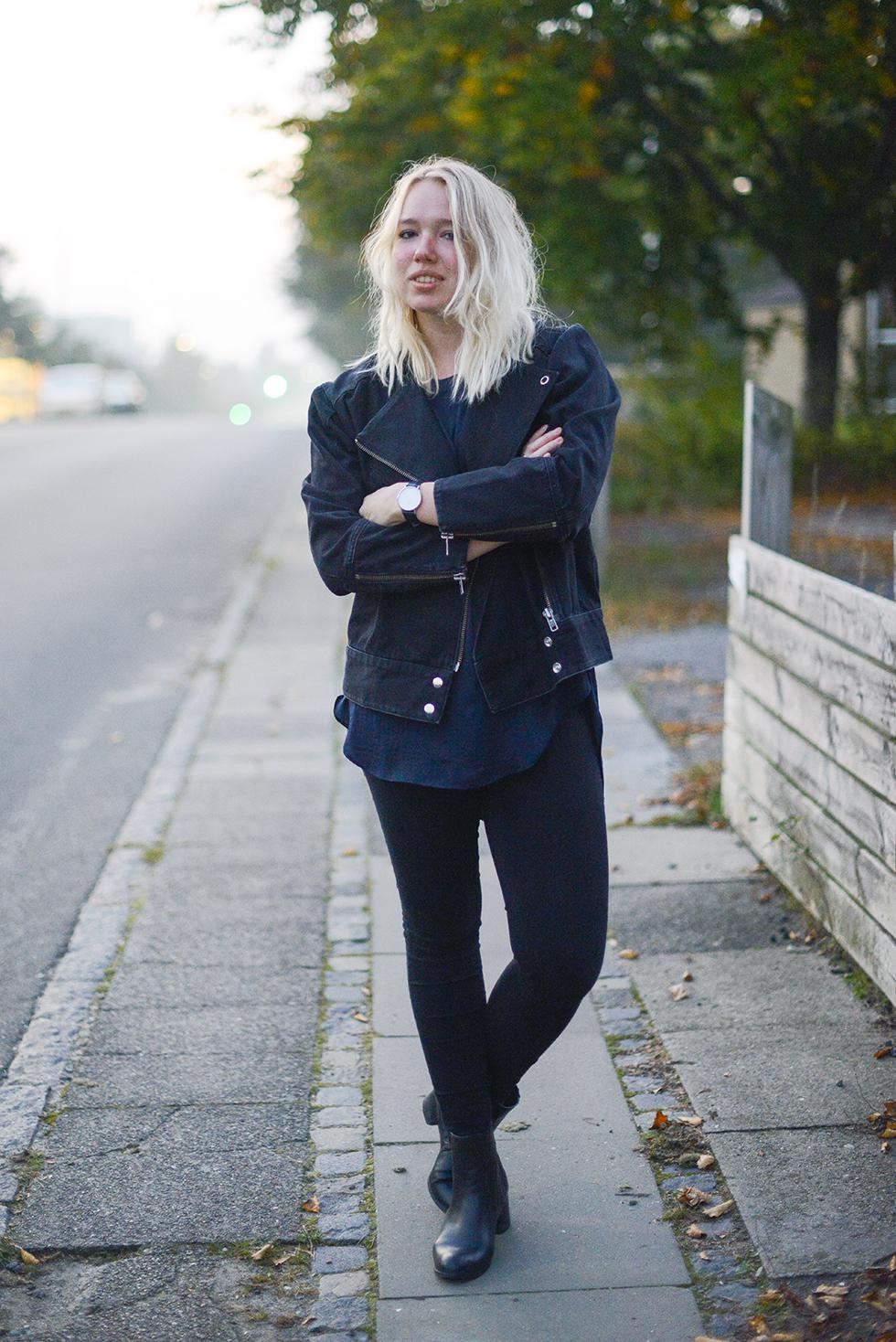 joanna egeberg