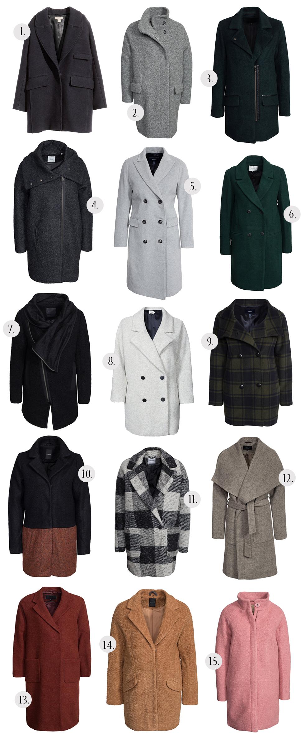 vinter-jakker