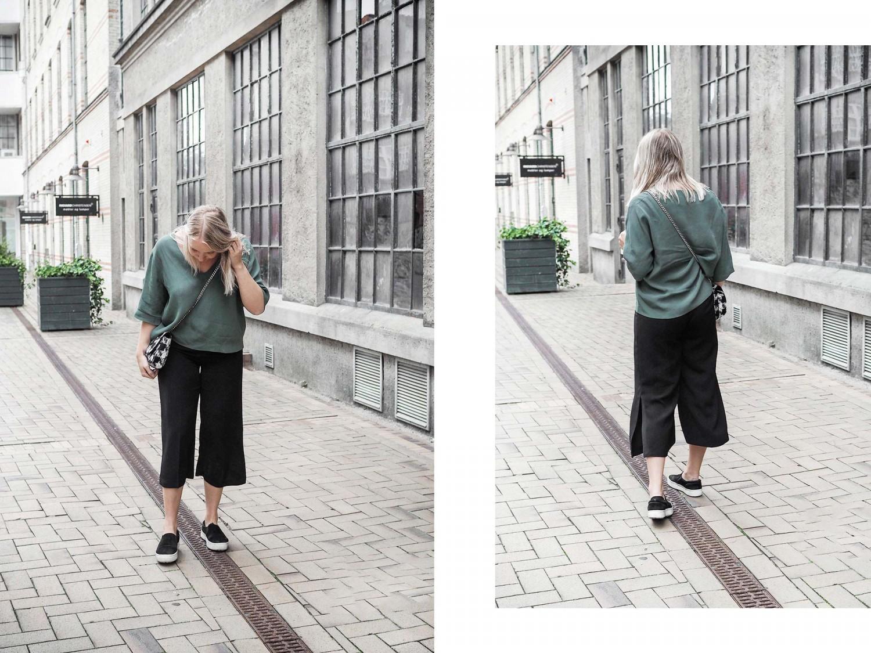 modeblog-århus