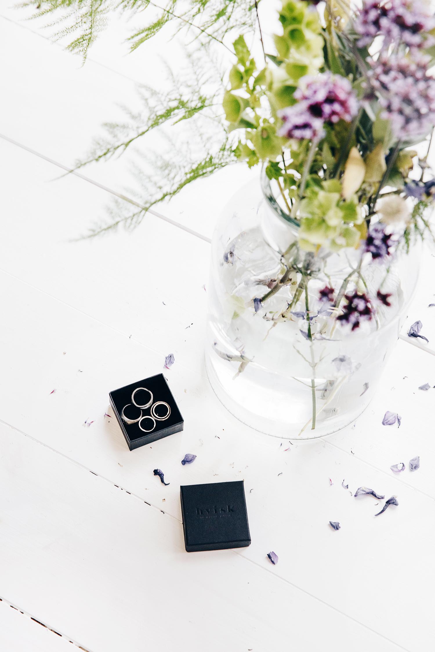 hvisk-smykker-kopi-2