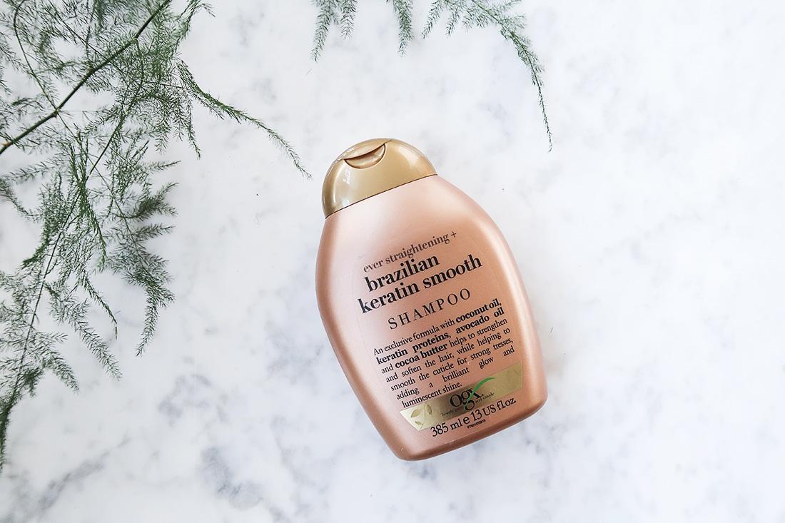 ogx-keratin-shampoo