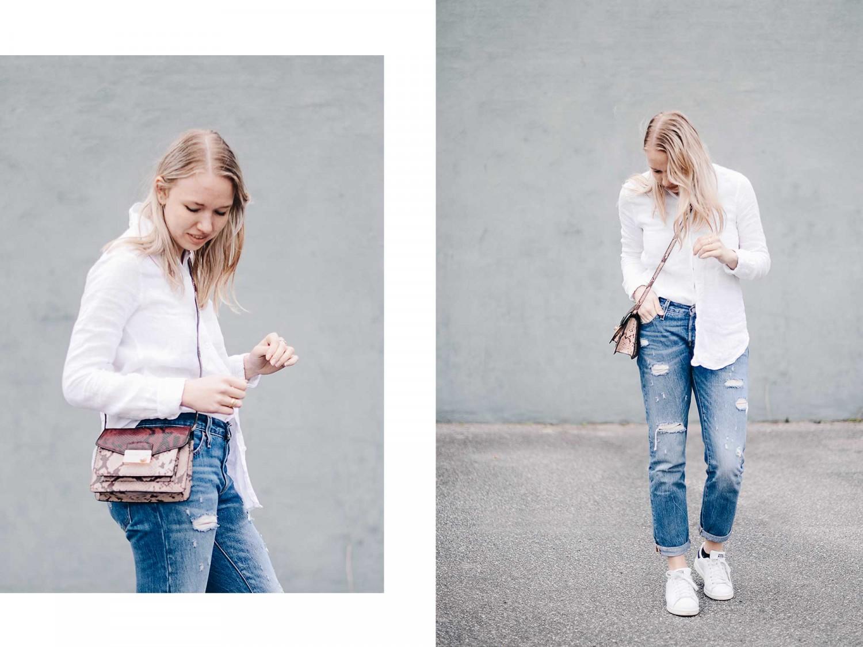blog-jeans