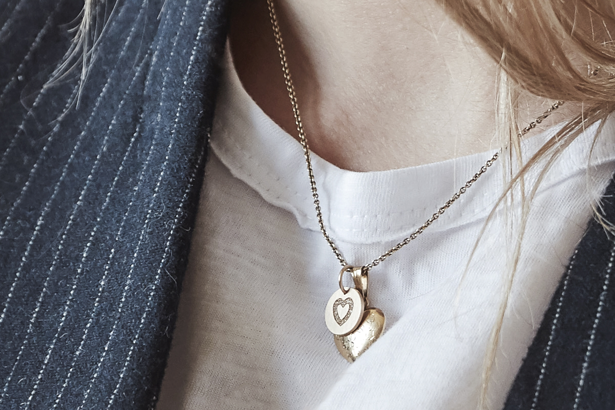 lovetag-necklace