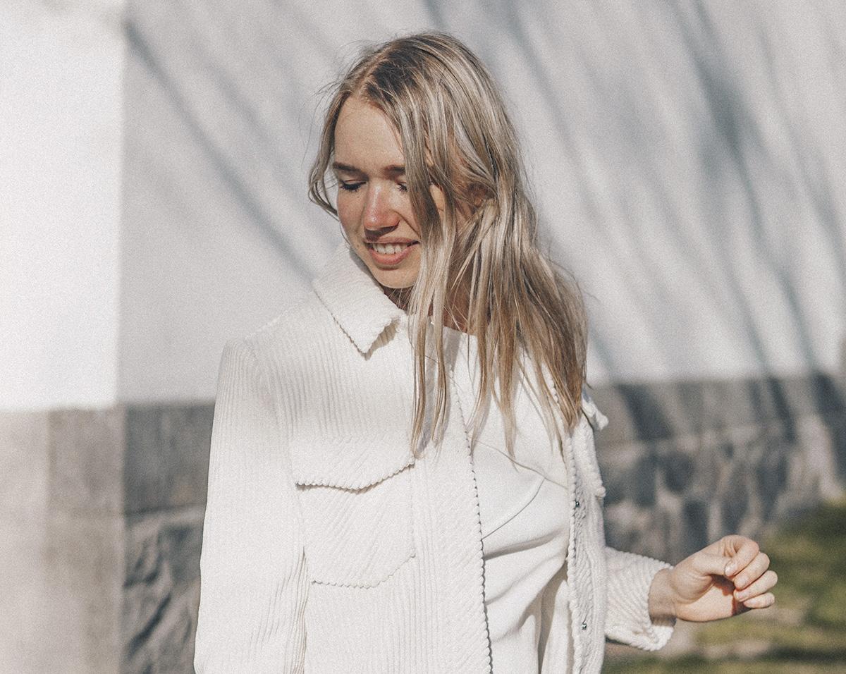 hvid-jakke