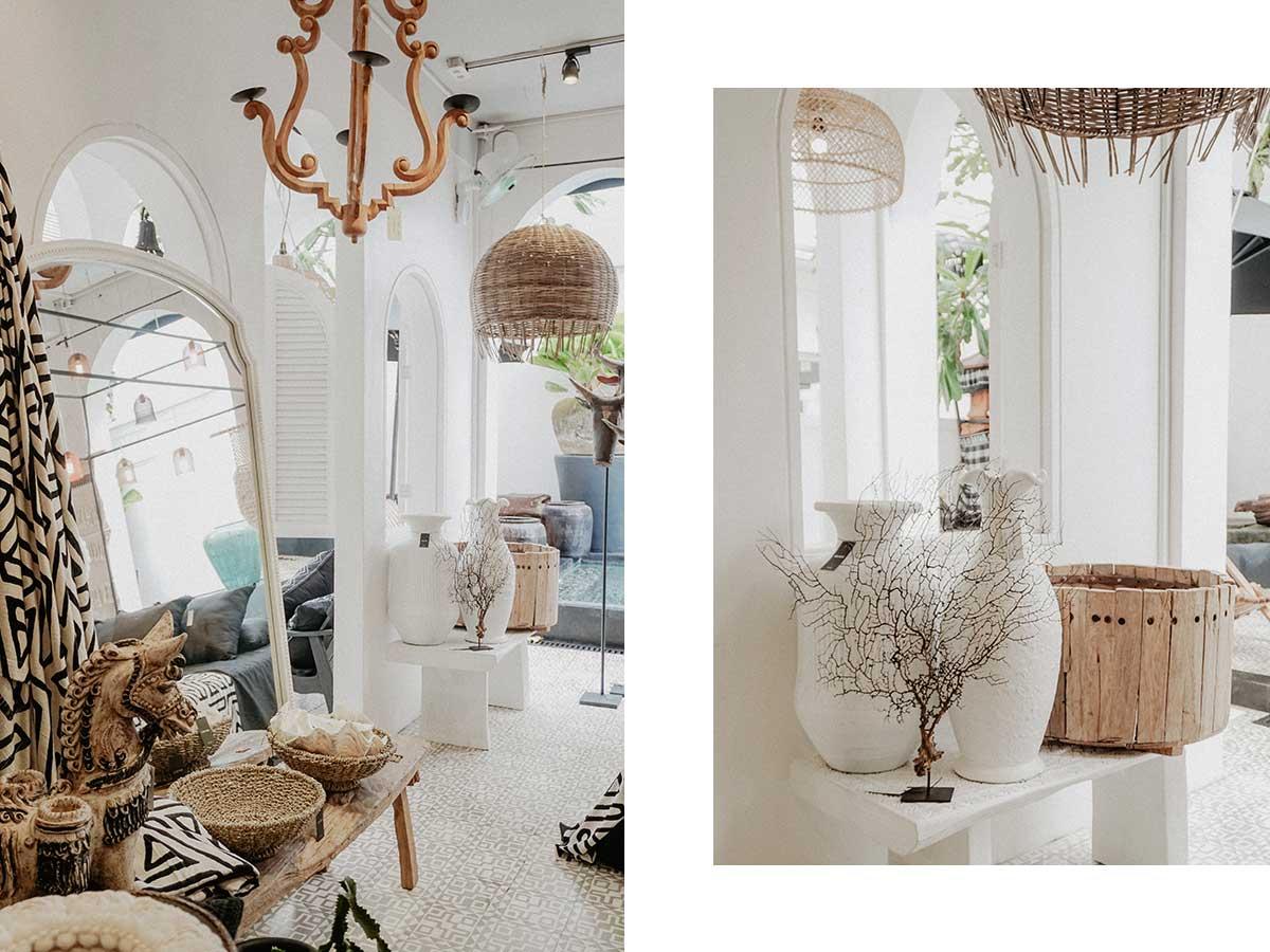 interior-seminyak