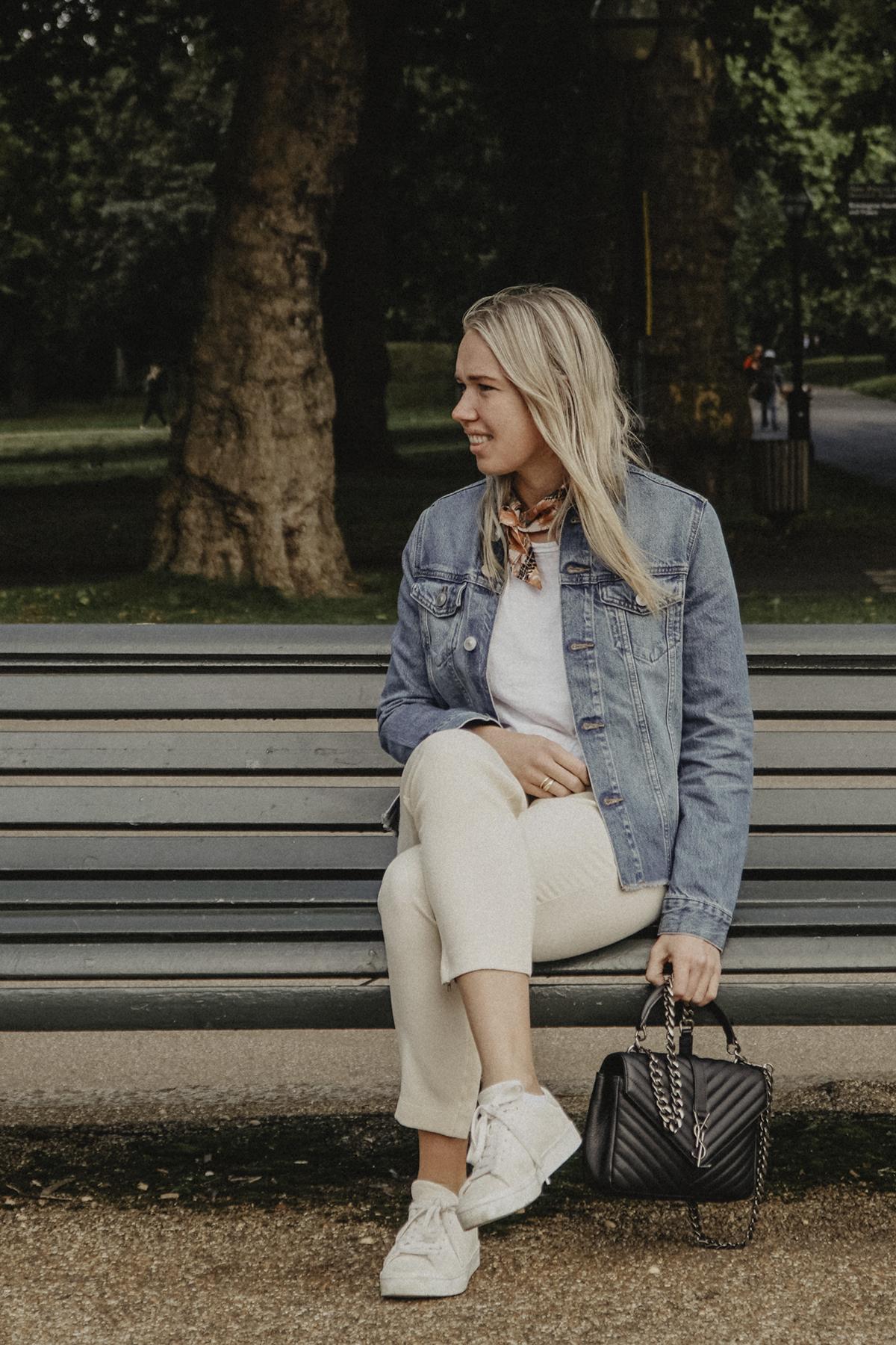 blog-london