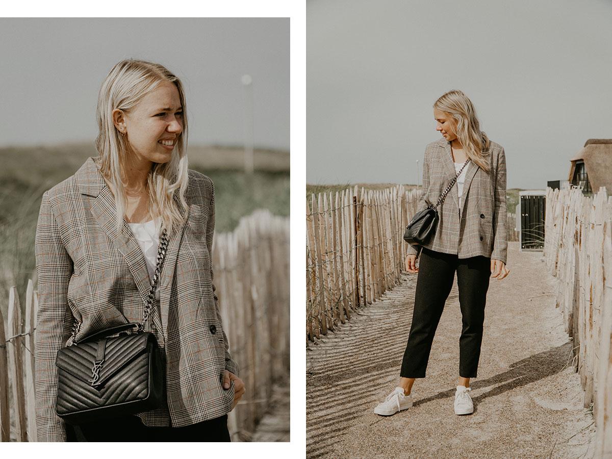 fashionary-blog