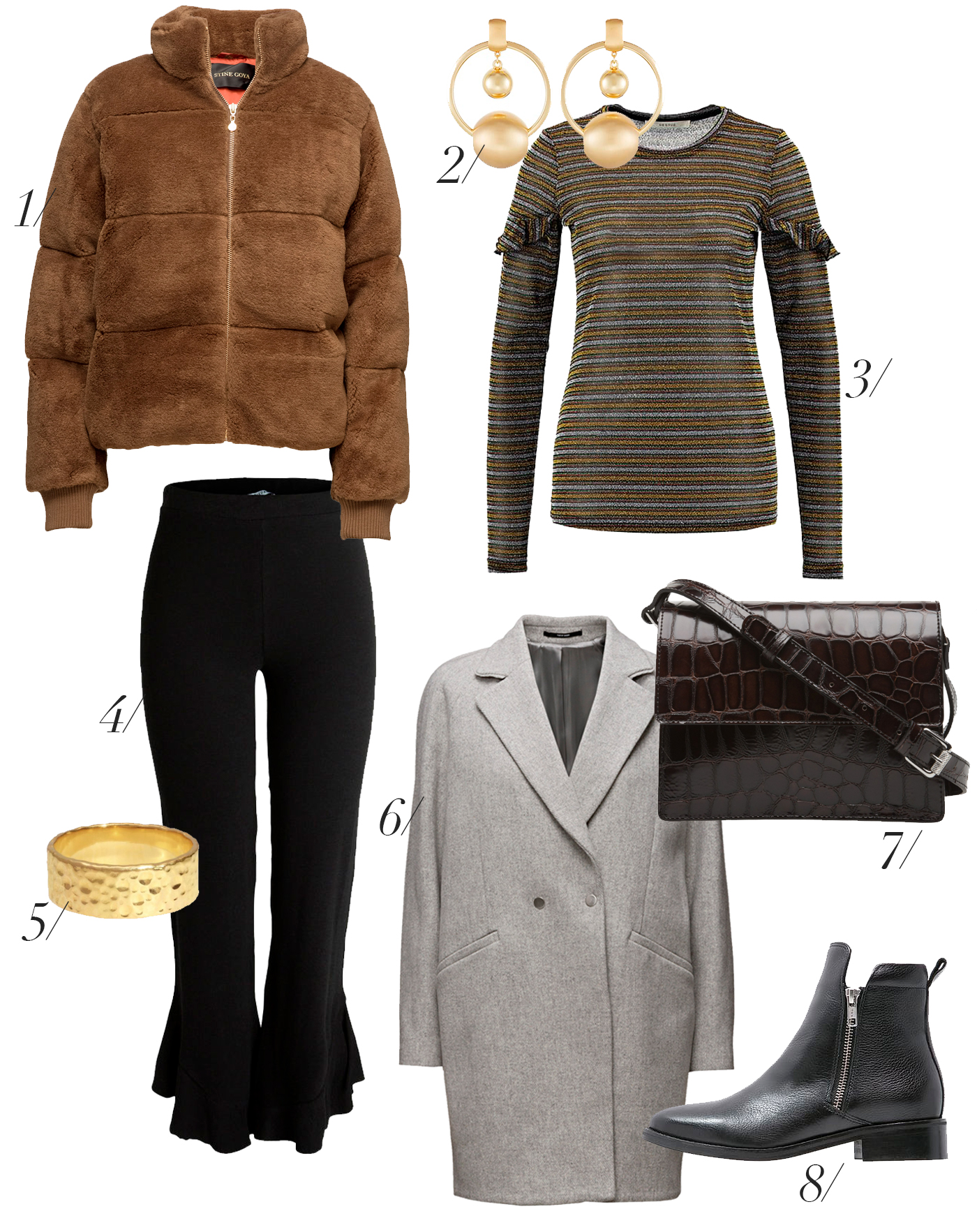 blog-outfit