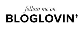 bloglooo
