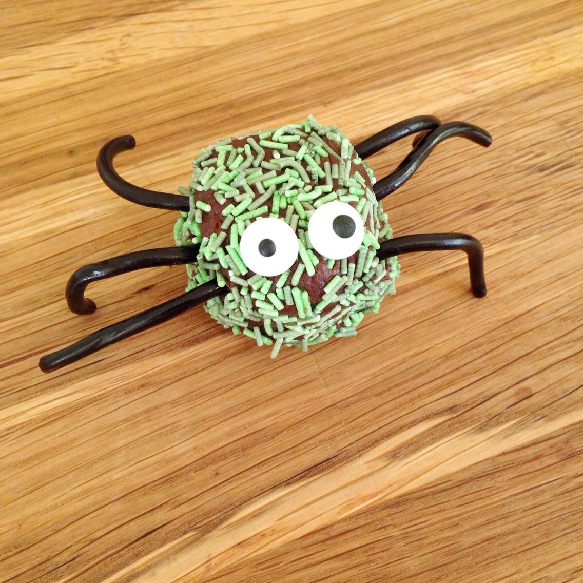 Små-halloween-monstre