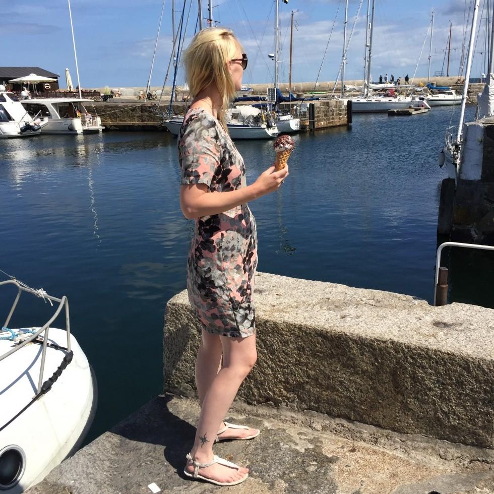 Hvordan tjener du penge på at blogge