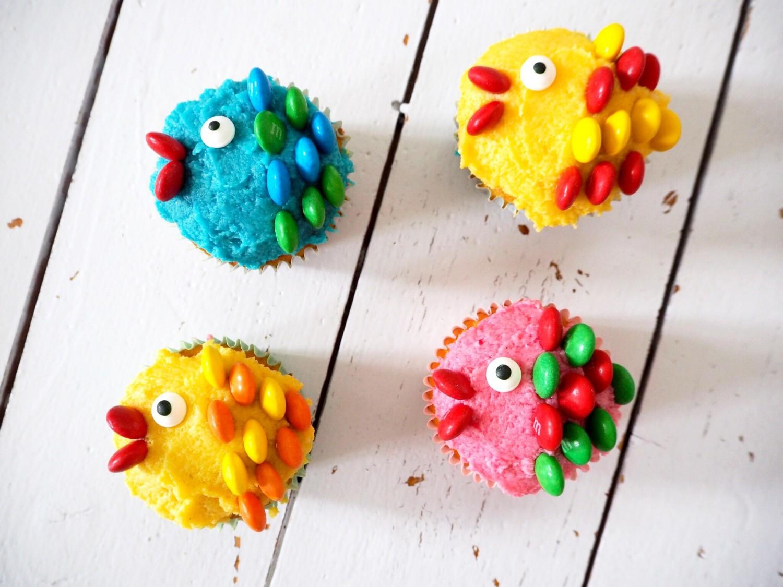 muffins-som-regnbue-fisk