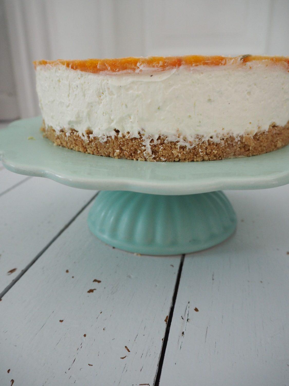 havtorn-cheesecake