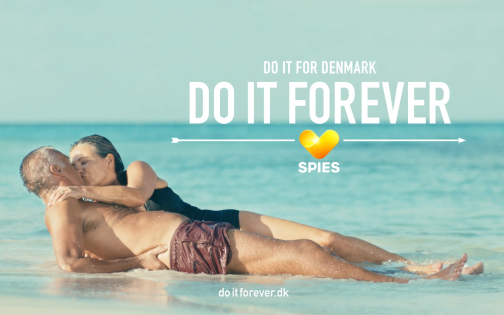 do-it-forever-1000x625