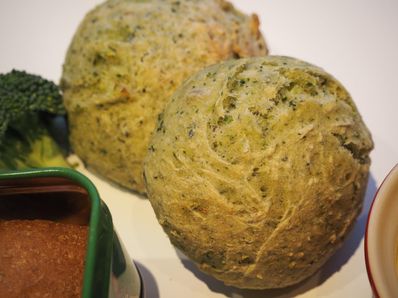 broccoli-boller-opskrift