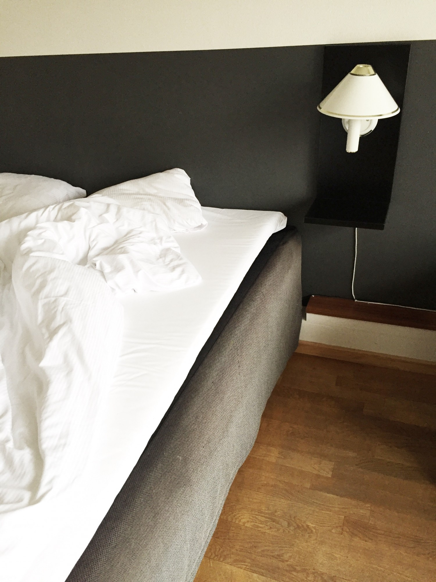 First-hotel-Aalborg