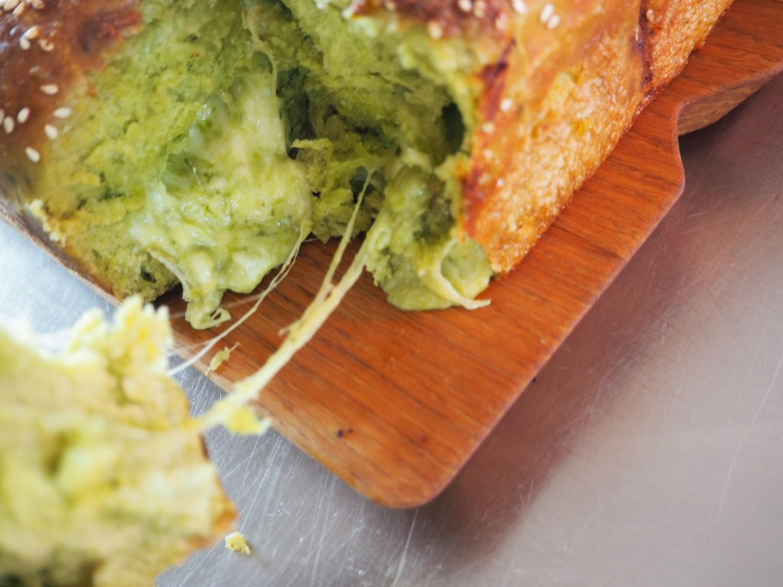 spinat-møllehjul-med-ost