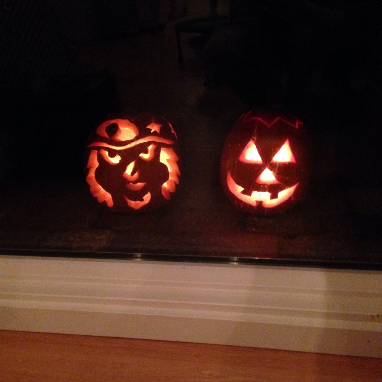 halloween-graeskar