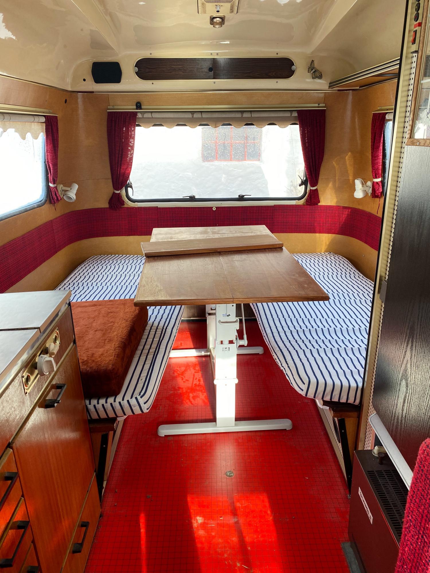 Mkp-renovering-af-campingvogn