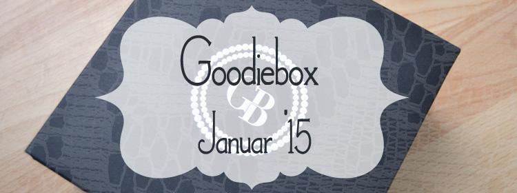 goodiebox-billede_zpsr5au0yga
