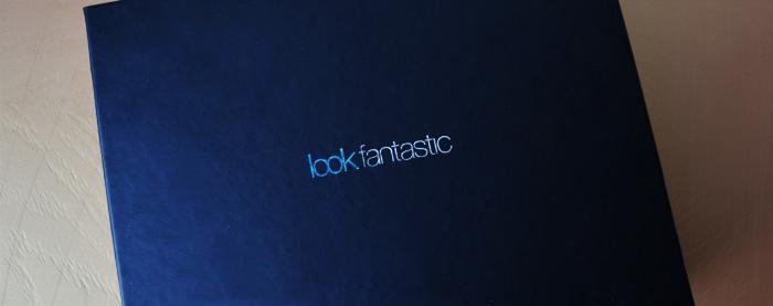 lookfantastic-lfbeautybox-marts-march-2015-smuk-blog_zpsvxhvjhoo