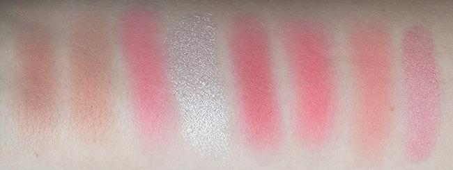 makeup-revolution-london-ultra-blush-palette-swatches_zpsorgwfkbt