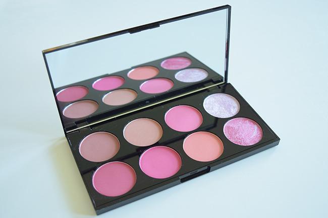 makeup-revolution-london-ultra-blush-palette-test_zpsz2xxvuwg