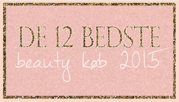 bedste-beauty-koslashb_zpsee0fsryh